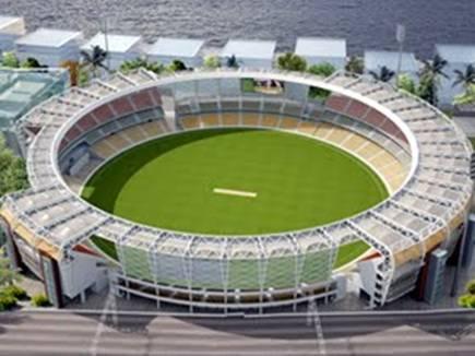 दुनिया का सबसे बड़ा आधुनिक स्टेडियम