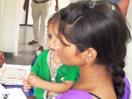 mother got child khandwa 2017614 192722 14 06 2017