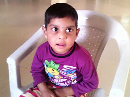 mother leave child indore 201728 91612 08 02 2017