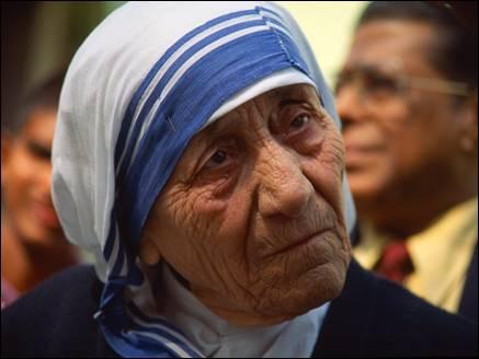 mother teresa sainthood 18 12 2015