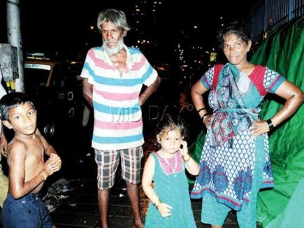 mumbai-whats-app-parents 2016824 11117 24 08 2016