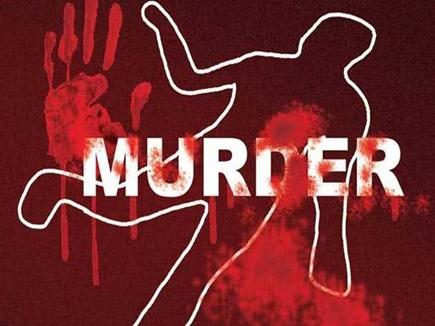murder-f 2017918 18435 18 09 2017