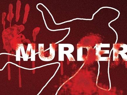 murder 2017716 21136 16 07 2017