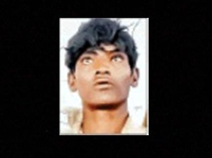 500 रुपए के लिए चार साल की बच्ची से दुष्कर्म, सिर कुचलकर हत्या