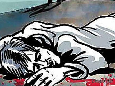 murdered-sister-delhi 2016822 111448 22 08 2016