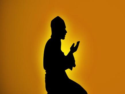 रमजान: मंगलवार से शुरू होगा  लंबे रोजों को दौर