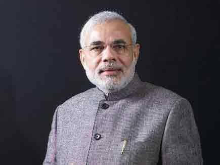 narendra-modi-website 25 01 2014