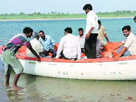 narmada-drowned-8-dead 2015713 143533 13 07 2015