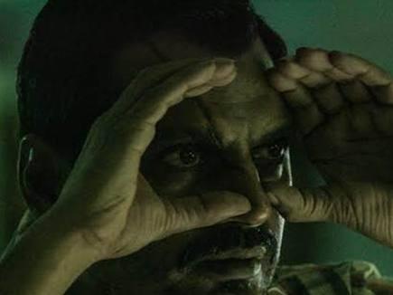 नवाजुद्दीन की फिल्म को कान फिल्म फेस्टिवल में मिला सम्मान