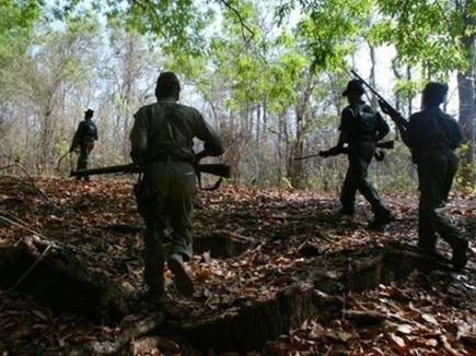 naxal attack sukma bhejji 2017311 11467 11 03 2017