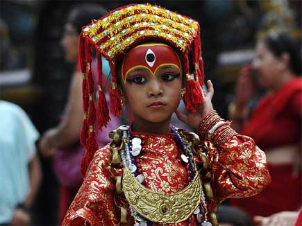 nepal-living-goddess 2016912 84635 11 09 2016
