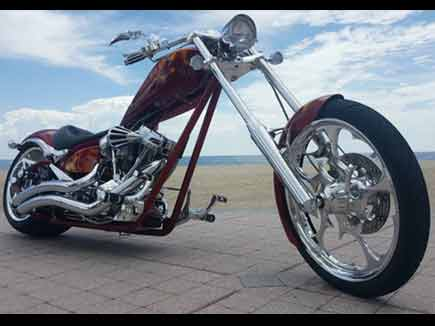 new-expensive-bike 01 12 2016