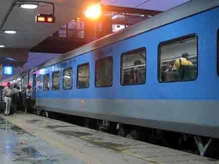 new-fare-scheme 21 03 2017