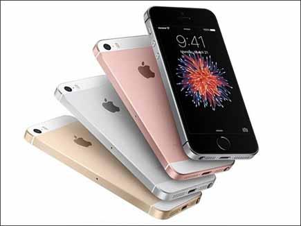 new-iphone-se 05 04 2016