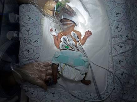 newborn baby dead 2017619 92653 19 06 2017