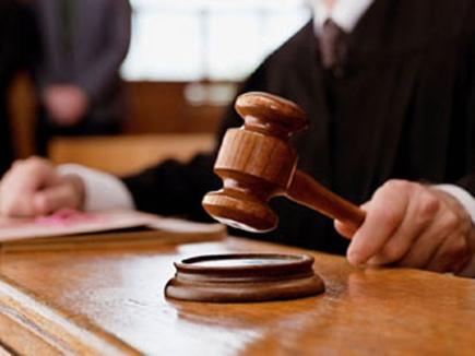 nia special court bilaspur 2017228 102611 28 02 2017