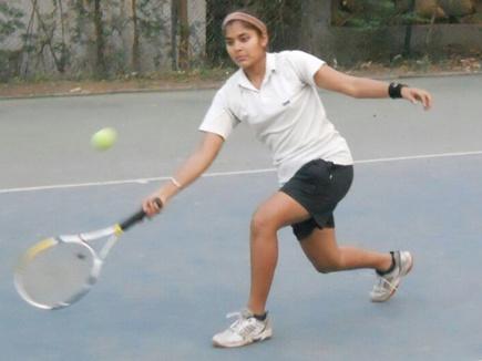 खंडवा कलेक्टर की पहल, निमाड़ क्लब अब  महिला खिलाड़ियों के लिए नि:शुल्क