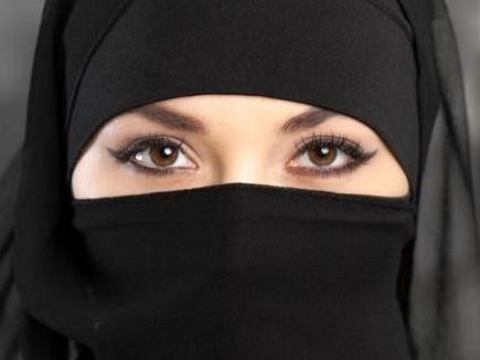 niqab 03 05 2017