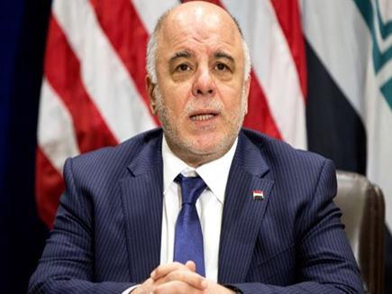nuri al maliki irak new 17 09 2017