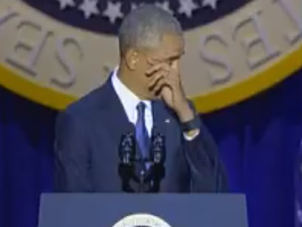 obama speech 2017111 112923 11 01 2017