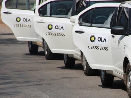 ओला तीन साल में मुफ्त कर देगा आपकी कार