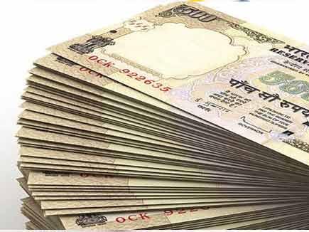 10 दिसंबर से इन तीन जगहों पर नहीं चलेंगे 500 रुपए के पुराने नोट