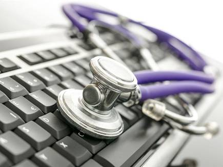 online monitoring doctor 2017128 162430 07 12 2017