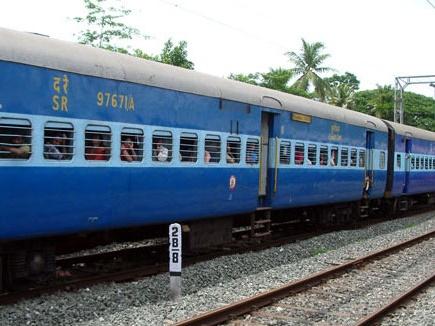 जुलाई के पहले पखवाड़े में निरस्त रहेंगी 60 से ज्यादा ट्रेनें