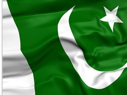 pak flag 2017812 19261 12 08 2017