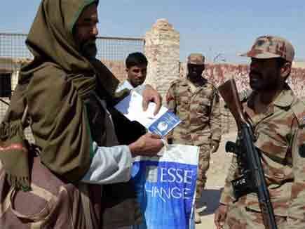 pakistan-afgan-border 20 03 2017