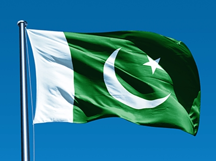 pakistanifather 09 09 2015