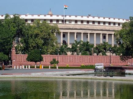 parliament-dalit-debate 2016811 113616 11 08 2016