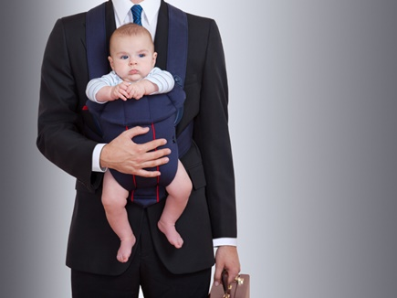 paternity leave 17 07 2017