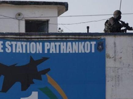 pathankot 28 02 2016