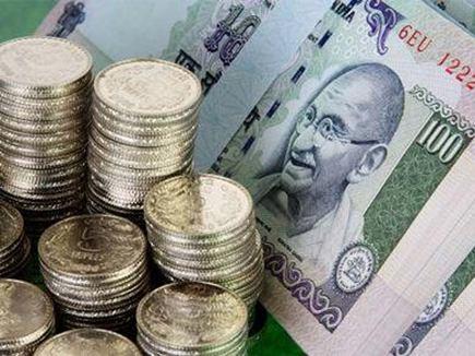 सरकार ने जारी किया सातवें वेतन आयोग से जुड़ा गजट नोटिफिकेशन