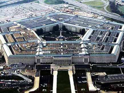 अमेरिका ने रोकी पाकिस्तान की आर्थिक मदद