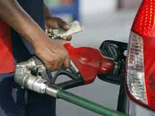 डीजल ,पेट्रोल और हुआ महंगा