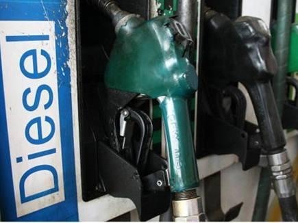 पेट्रोल 3.07 रुपये डीजल1.90 रुपये महंगा