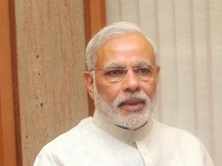 11वीं, 12वीं की परीक्षा में मदद करेगी प्रधानमंत्री की किताब, होगा सीधा