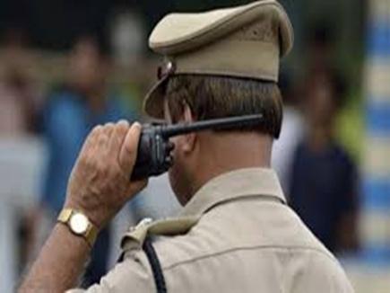 'हर साल 30 फीसदी के हिसाब से बढ़ रही पुलिसकर्मियों की आत्महत्याएं'