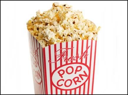 popcorn indore multiplex 2017914 111651 14 09 2017