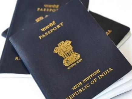 हेड पोस्ट ऑफिस से भी बनेंगे पासपोर्ट
