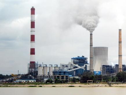 power station korba news 201744 101017 04 04 2017