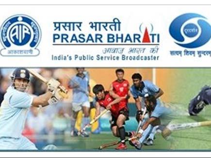 prasar-bharti0702 201527 133932 07 02 2015