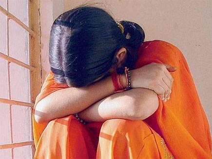 करंट लगा तो खुला छात्रा के गर्भवती होने का भेद