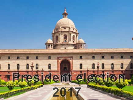 president 17 07 2017