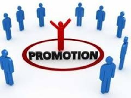 promotion 2017216 233413 16 02 2017
