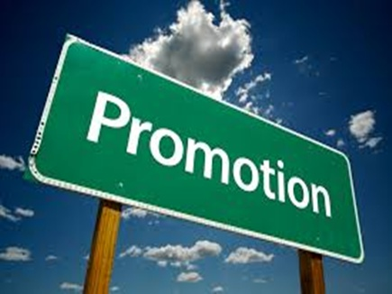promotion 2017420 234130 20 04 2017