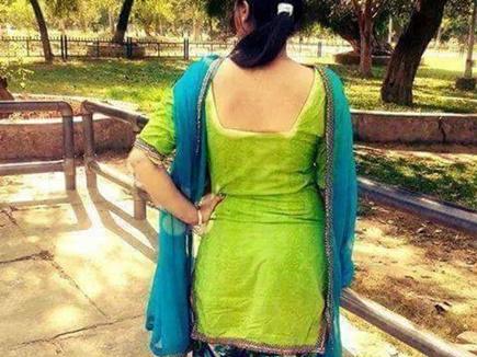 punjabi girl polic case 2017914 16647 14 09 2017