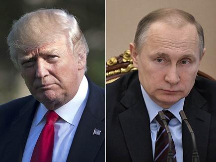 रूस-अमेरिका में बढ़ा तनाव, पुतिन ने 755 अमेरिकी राजनयिकों को निकाला